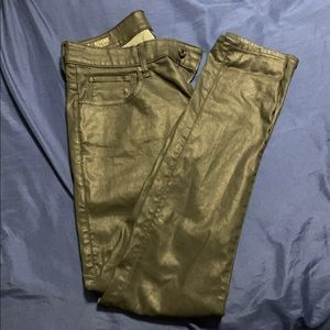 Men's G star revend Jeans